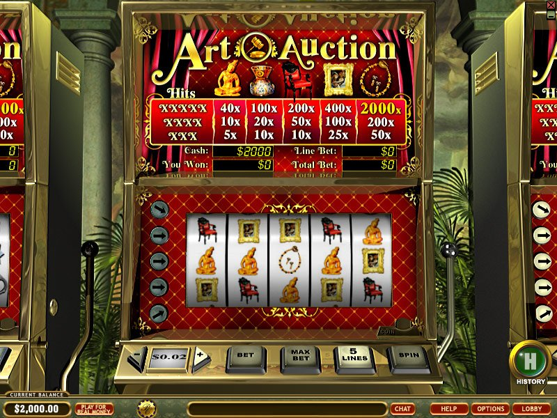 Auction casino online superior casino bus to watersmeet michigan