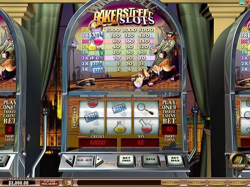 golden palace online casino gambling casino games