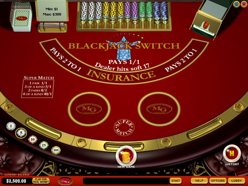 Playtech Software Review and List of Recommended Playtech Casinos