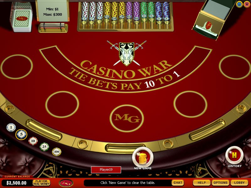 online casinos playtech software