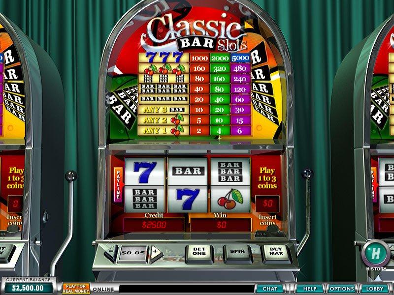 игровые автоматы slot v новое зеркало