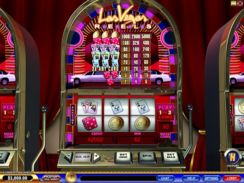 golden casino online find casino games