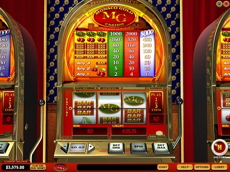 Casino flash gold monaco countries with no tax on gambling winnings