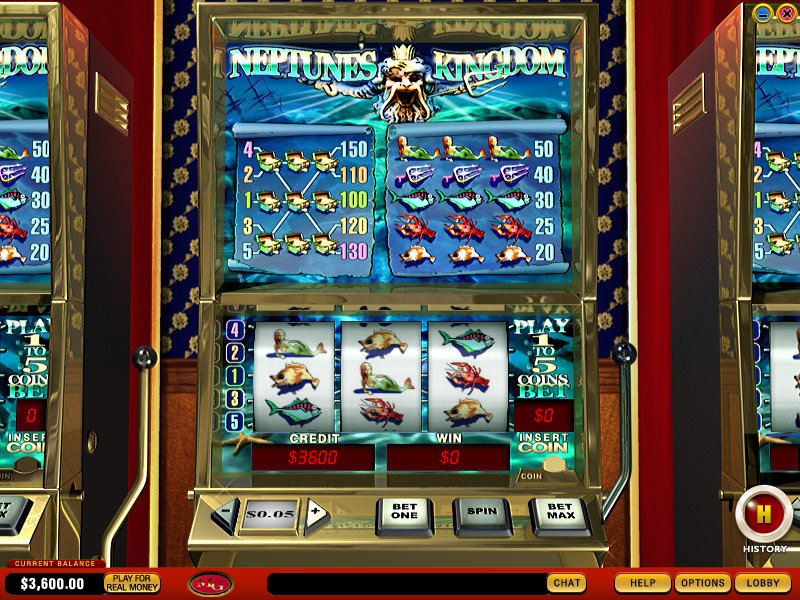 online casino top golden casino games