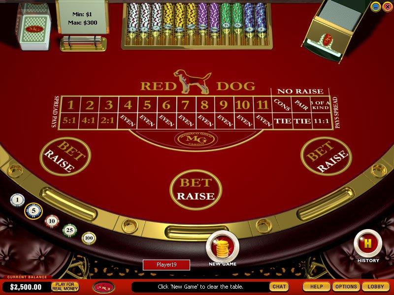 Baraka casino ho chunk casino poker tournament