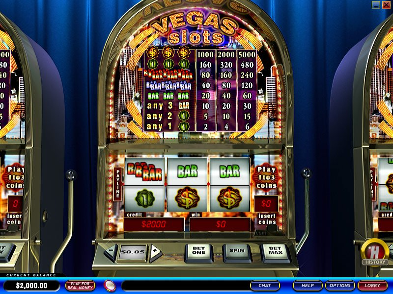 Legal gambling age in india